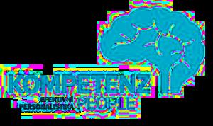 Kompetenzpeople.cz